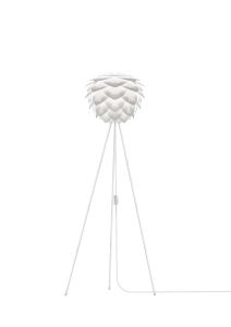 02009 Silvia mini tripod floor white 72dpi